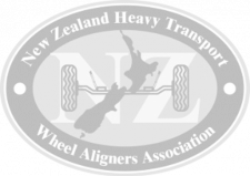 © 2018 – New Zealand Heavy Transport Wheel Aligners Association